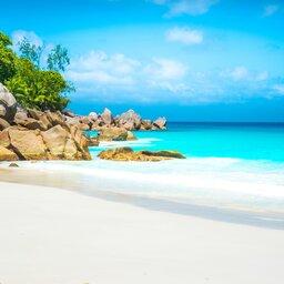 Seychellen-Hoogtepunt-reseized-praslin (4)