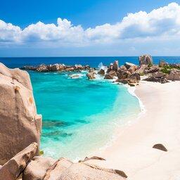 Seychellen-Hoogtepunt1-La Digue (8)