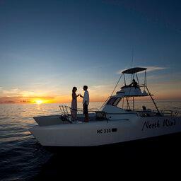 Seychellen-Hoogtepunt3-Praslin (7)