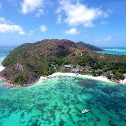 Seychellen-Larchipel-aerial (9)