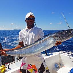 Seychellen-Larchipel-excursions-fishing (12)