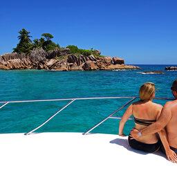 Seychellen-Larchipel-excursions-fishing (18)