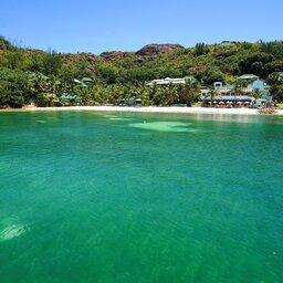 Seychellen-Larchipel-garden-beach (26)