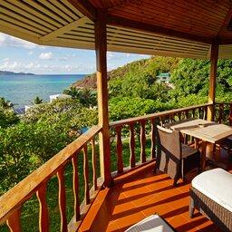 Seychellen-Larchipel-Superior room (15)