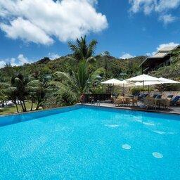 Seychellen-Larchipel-swimmingpool (22)