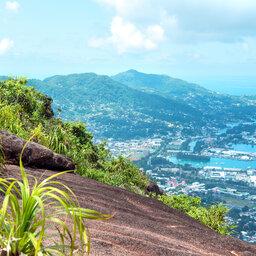 Seychellen-Mahé-Excursie-Hiking-the-Copolia-trail-2
