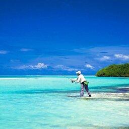 Seychellen-Oouter-Islands-poivre-island-1
