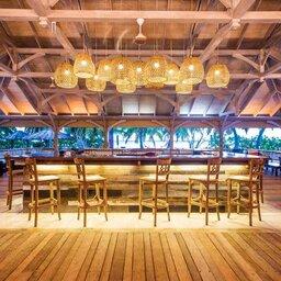 Seychellen-Private-eilanden-Alphonse-Island-Le-Lys-bar