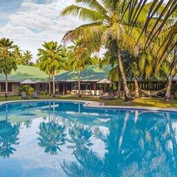 Seychellen-Private-eilanden-Alphonse-Island-zwembad