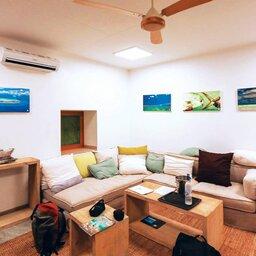 Seychellen-Private-Eilanden-Astove-Coral-House-receptie