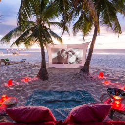 Seychellen-Private-eilanden-North-Island-cinema