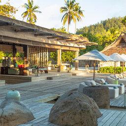 Seychellen-Private-eilanden-North-Island-lounge