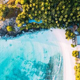 Seychellen-Private-eilanden-North-Island-luchtfoto-eiland-1
