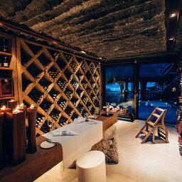 Seychellen-Private-eilanden-North-Island-wijnkelder