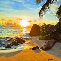 Seychellen-strand-foto 7