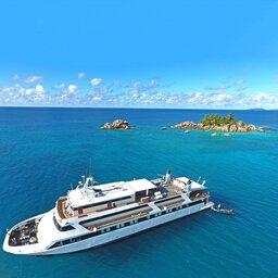 Seychellen-Variety Cruise (12)