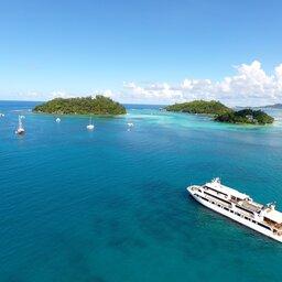 Seychellen-Variety Cruise (13)