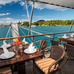 Seychellen-Variety Cruise (16)