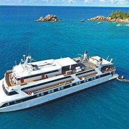 Seychellen-Variety Cruise (18)