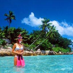 Seychellen-Variety Cruise (3)