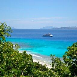 Seychellen-Variety Cruise (6)