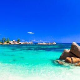 seychelles-Le domaine de l'orangeraie (11)