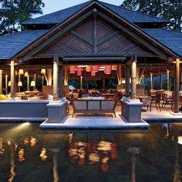 Seychelles-Mahé-Constance Ephelia Resort (17)