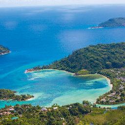 Seychelles-Mahé-Constance Ephelia Resort (28)