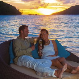 Seychelles-Mahé-Constance Ephelia Resort (29)