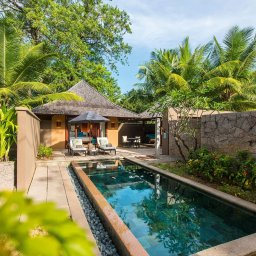 Seychelles-Mahé-Constance-Ephelia-Resort-Beach-Villa