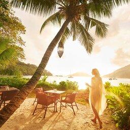 Seychelles-Mahé-Constance-Ephelia-Resort-Kabana-Bar