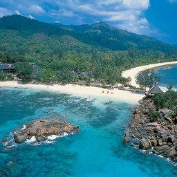 Seychelles-Mahé-Constance Lemuria (16)