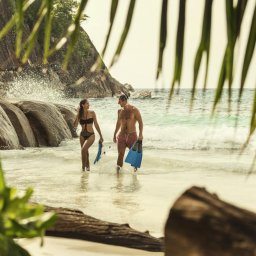Seychelles-Mahé-FourSeasons Seychelles (10)