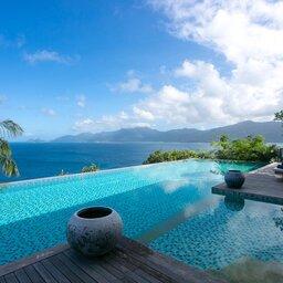 Seychelles-Mahé-FourSeasons Seychelles (11)