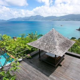 Seychelles-Mahé-FourSeasons Seychelles (12)