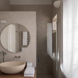 Sicilie-Eolische-Eilanden-Capofaro-Locanda-&-Malvasia-badkamer