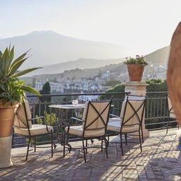 Sicilie-Oost-Sicilie-Taormina-Grand-Hotel-Timeo-Belmond-terras