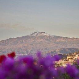 Sicilie-Oost-Sicilie-Taormina-Grand-Hotel-Timeo-Belmond-uitzicht-Etna-vulkaan-2