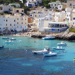 Sicilie-West-Sicilie-Trapani-streek-1