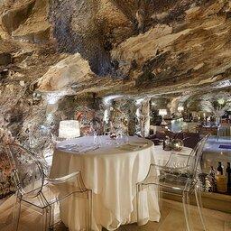 Sicilie-Zuidoost-Ragusa-Locanda-Don-Serafino-restaurant