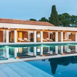 Sicilie-Zuidoost-Sicilie-Il-San-Corrado-di-Noto-zwembad-patios
