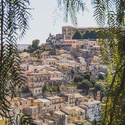 Sicilie-Zuidoost-streek-Ragusa-3