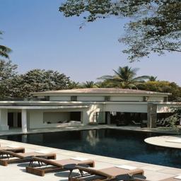 Siem-Reap-Amansara-pool-knipsel