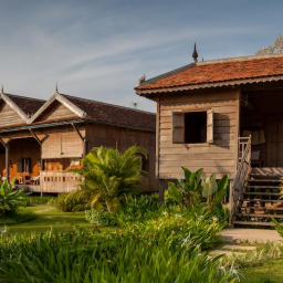 Siem-Reap-Sala-Lodges-header-knipsel