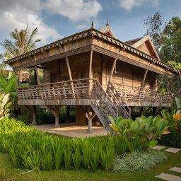 Siem-Reap-Sala-Lodges-hutje3