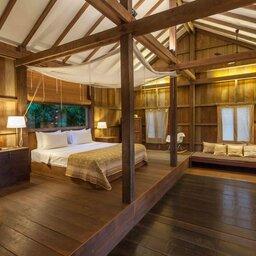 Siem-Reap-Sala-Lodges-kamer2