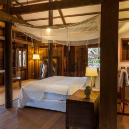 Siem-Reap-Sala-Lodges-kamer4
