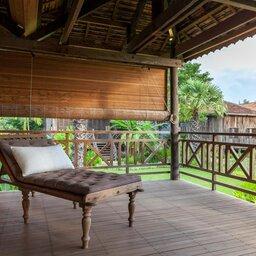 Siem-Reap-Sala-Lodges-terras