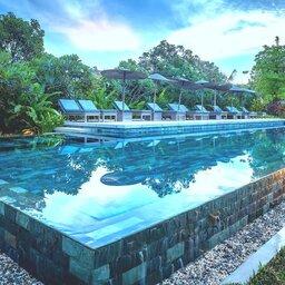 Siem-Reap-Sala-Lodges-zwembad