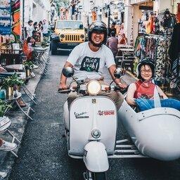 Singapore-Excursie-Singapore-by-sidecar-1